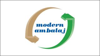 modern-ambalaj